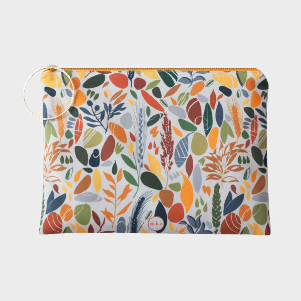Clutches-polyester-handmade-limitededition-accessories-patterns-peloponnesecollection-arcadia-mketextiles