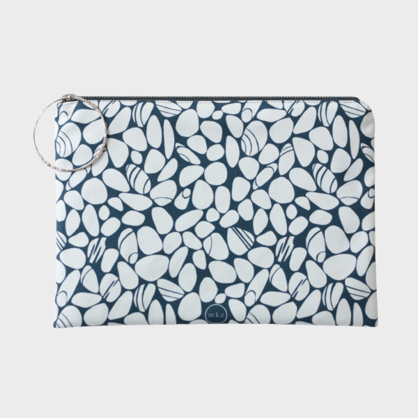 Clutches-polyester-handmade-limitededition-accessories-patterns-peloponnesecollection-laconia-mketextiles