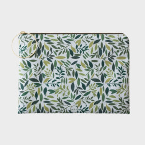 Clutches-polyester-handmade-limitededition-accessories-patterns-peloponnesecollection-messenia-mketextiles