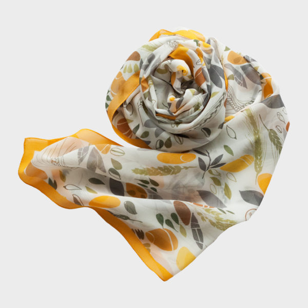 Scarves-silk-handmade-limitededition-patterns-peloponnesecollection-arcadia-mketextiles