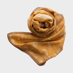 Scarves-silk-handmade-limitededition-patterns-peloponnesecollection-elis-mketextiles