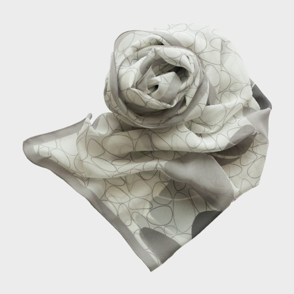 Scarves-silk-handmade-limitededition-patterns-peloponnesecollection-laconia-light-mketextiles