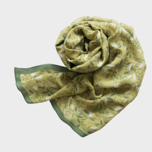 Scarves-silk-handmade-limitededition-patterns-peloponnesecollection-messenia-mketextiles